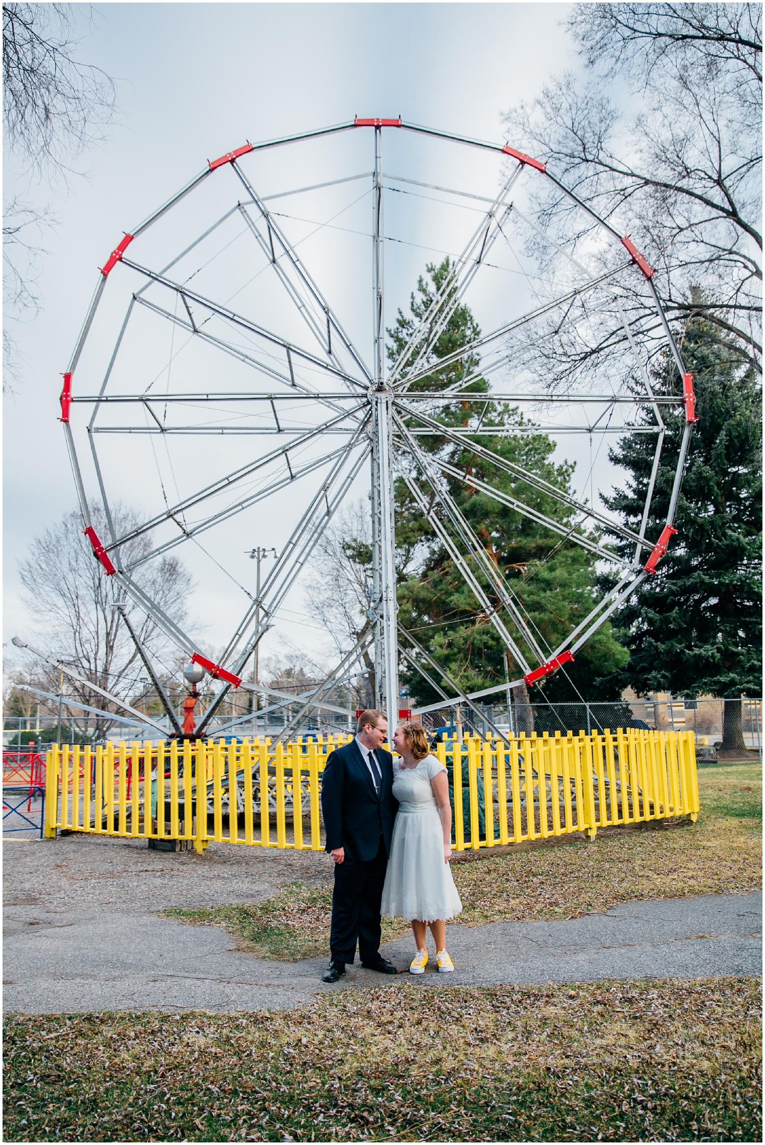 idaho-falls-wedding-engagement-photographer-idaho-wedding-photographer-bridals_1136.jpg