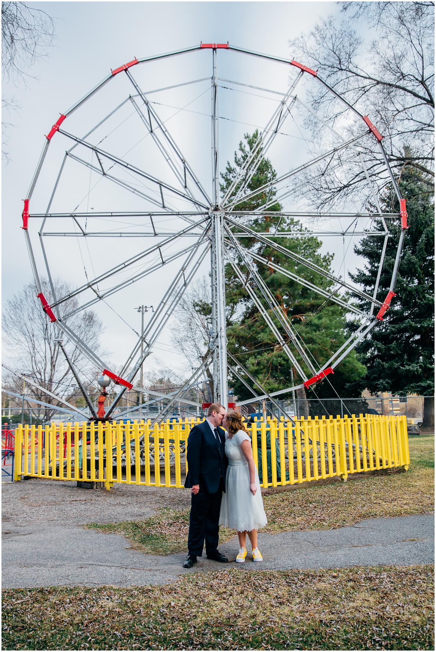 idaho-falls-wedding-engagement-photographer-idaho-wedding-photographer-bridals_1137.jpg