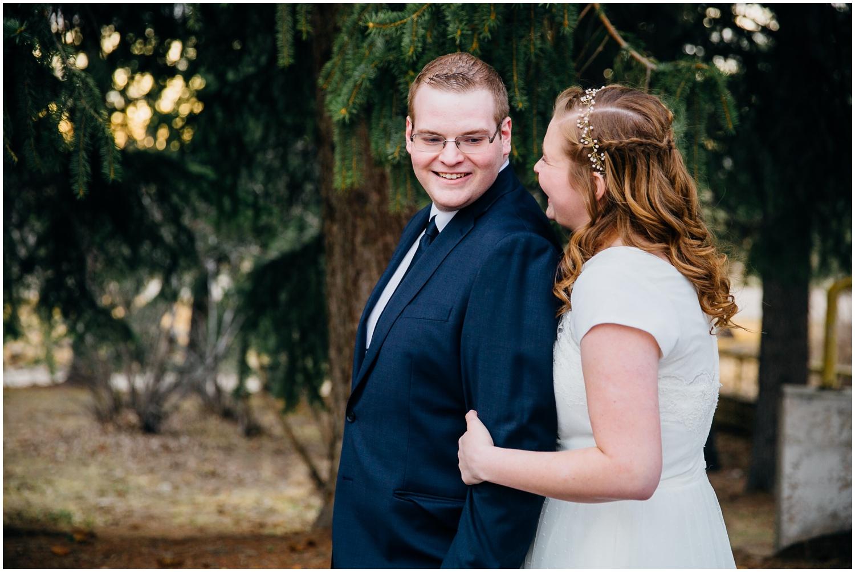 idaho-falls-wedding-engagement-photographer-idaho-wedding-photographer-bridals_1138.jpg