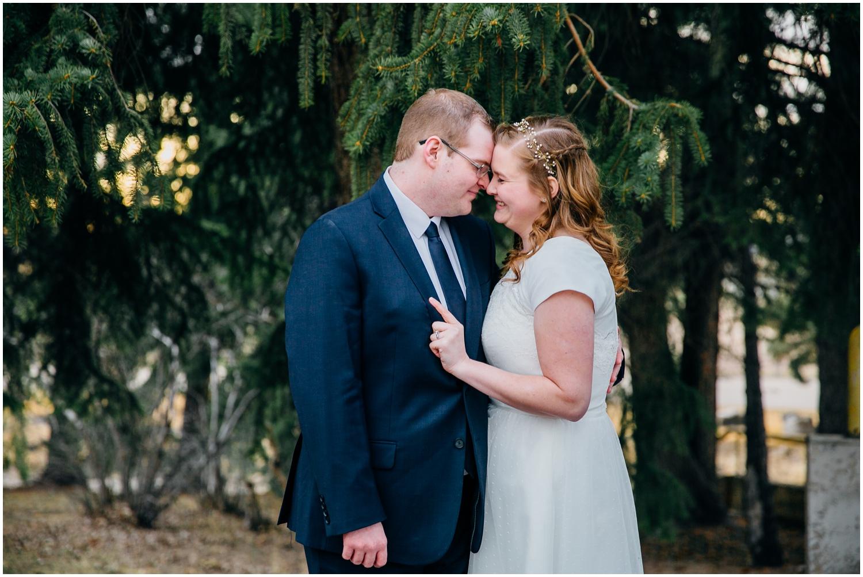 idaho-falls-wedding-engagement-photographer-idaho-wedding-photographer-bridals_1139.jpg