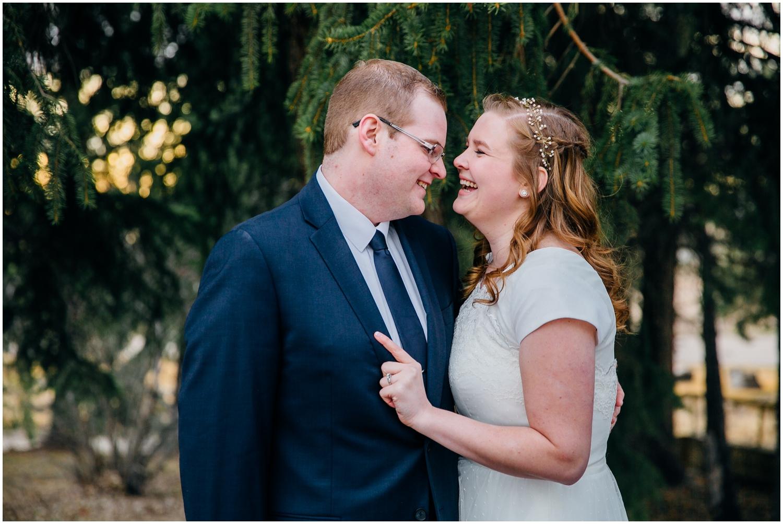 idaho-falls-wedding-engagement-photographer-idaho-wedding-photographer-bridals_1140.jpg