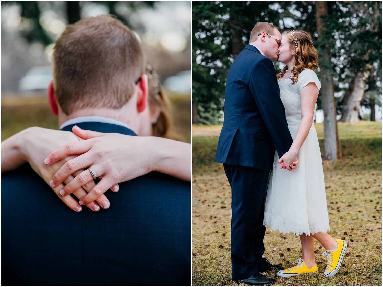idaho-falls-wedding-engagement-photographer-idaho-wedding-photographer-bridals_1142.jpg