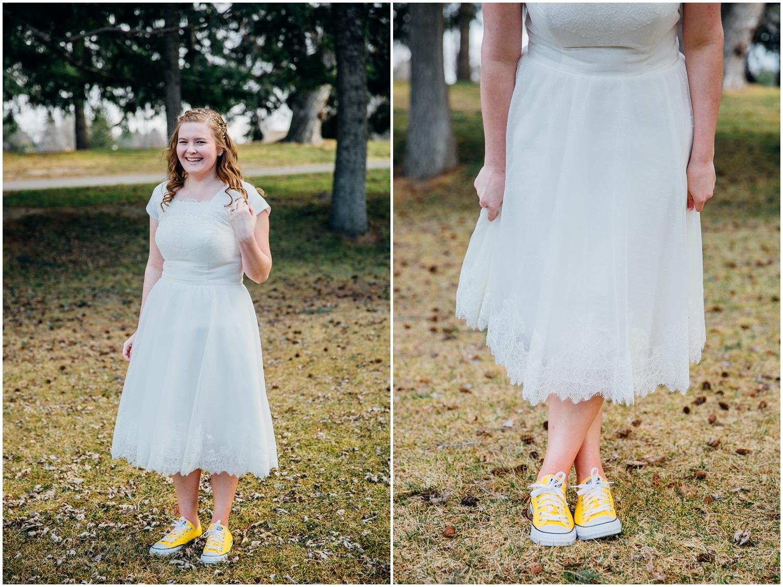 idaho-falls-wedding-engagement-photographer-idaho-wedding-photographer-bridals_1143.jpg