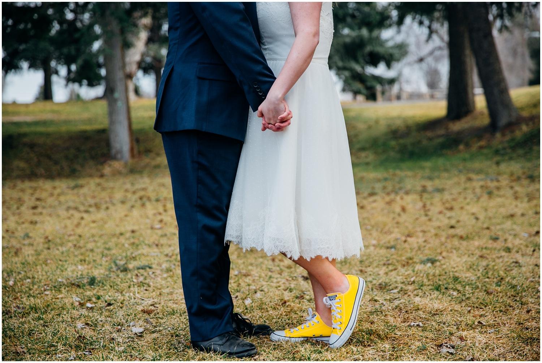 idaho-falls-wedding-engagement-photographer-idaho-wedding-photographer-bridals_1145.jpg