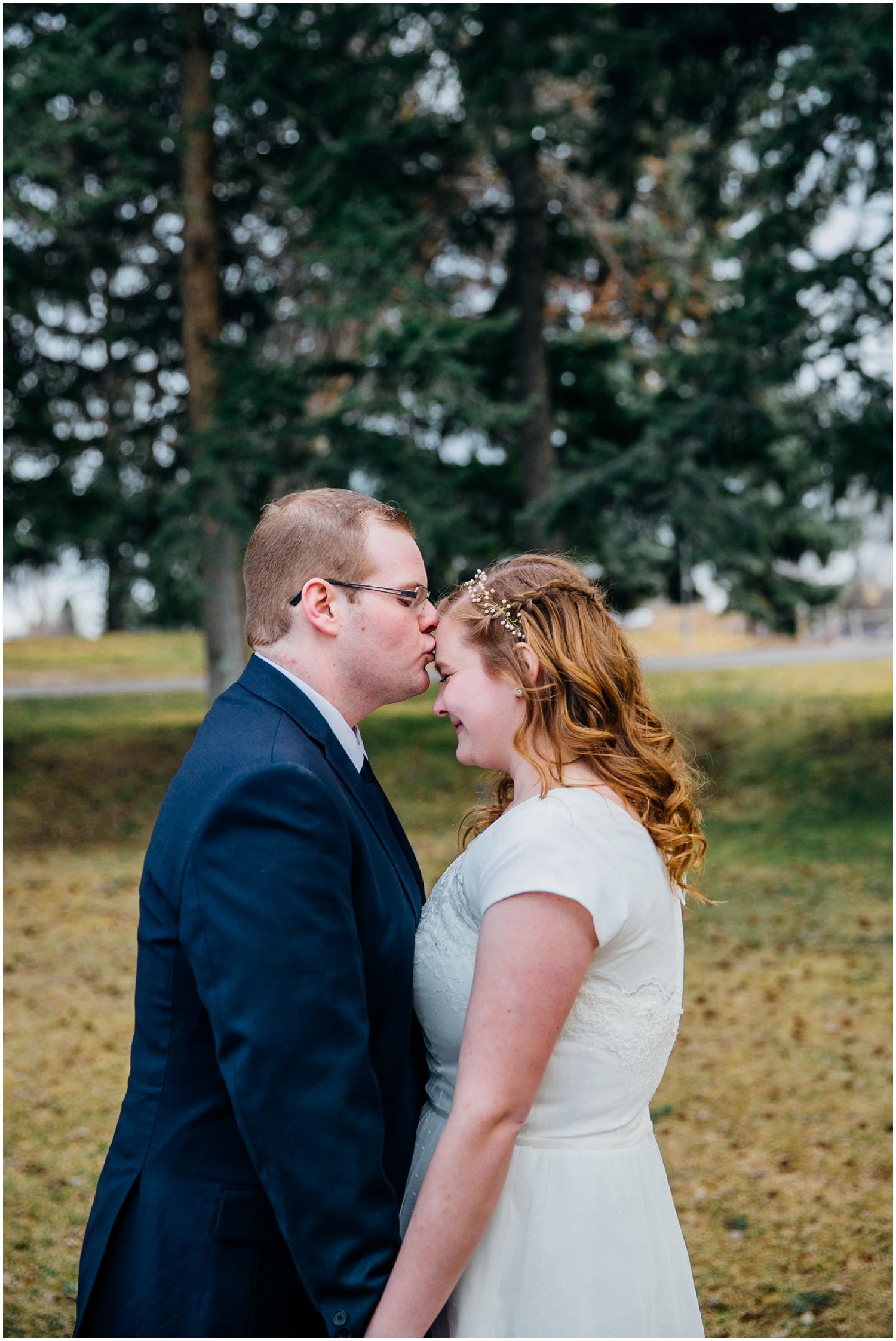 idaho-falls-wedding-engagement-photographer-idaho-wedding-photographer-bridals_1144.jpg