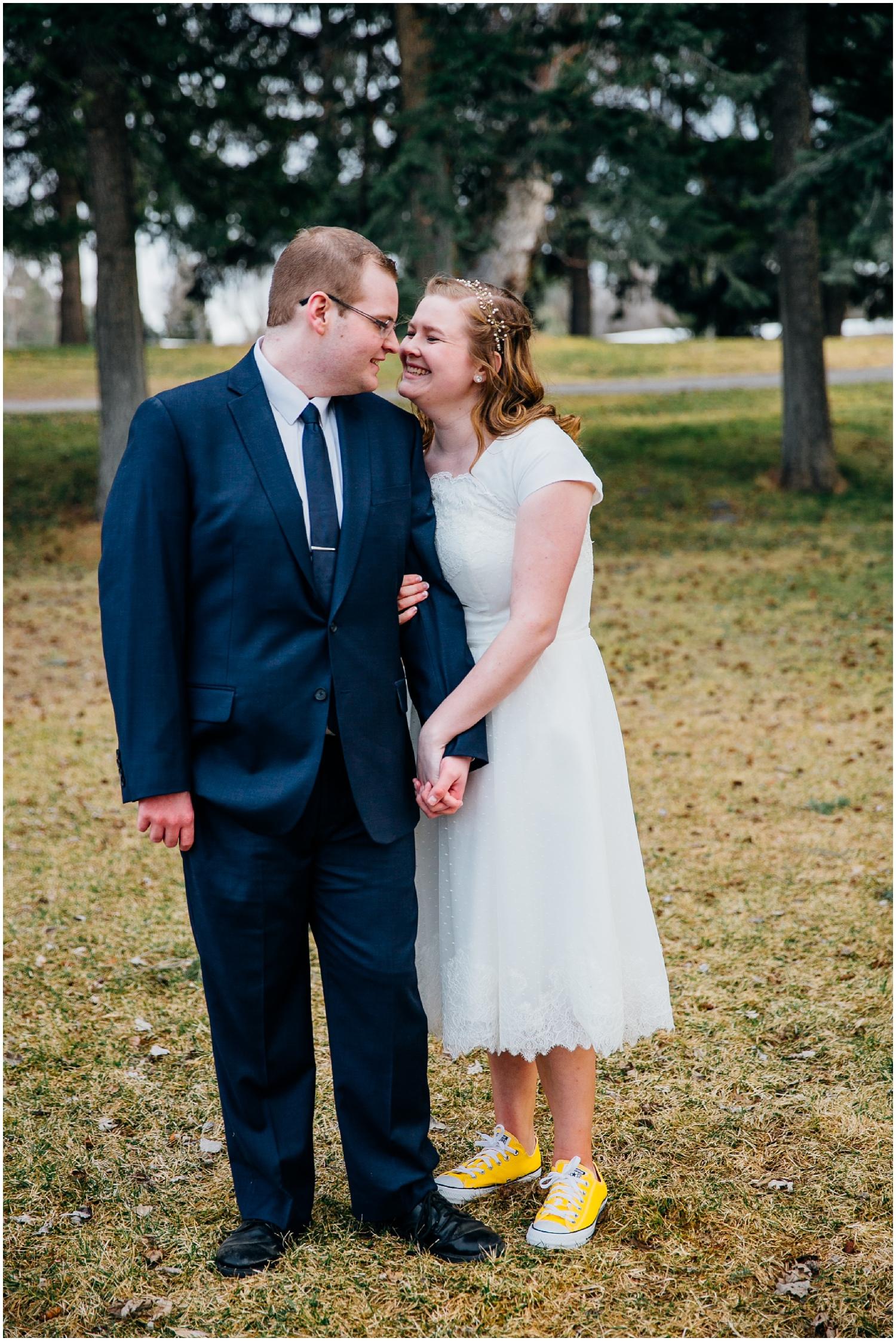 idaho-falls-wedding-engagement-photographer-idaho-wedding-photographer-bridals_1146.jpg