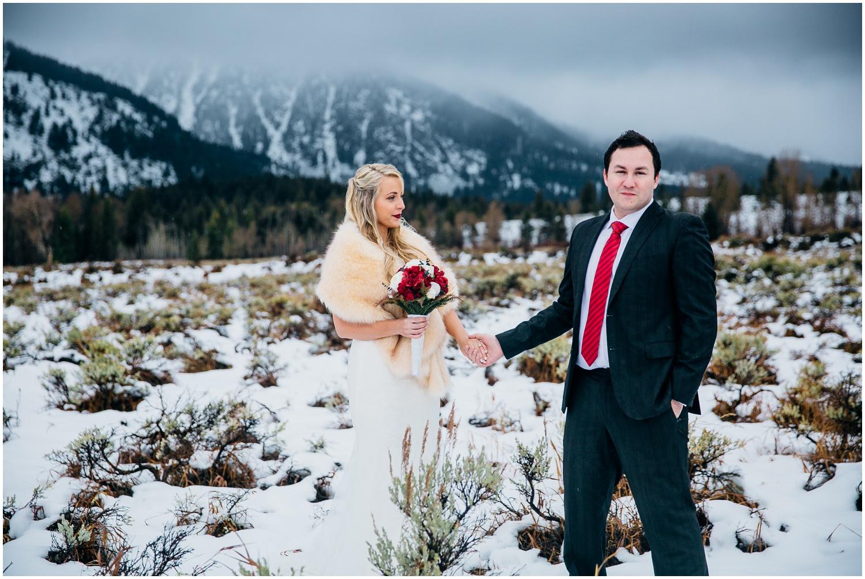 idaho-adventure-photographer-idaho-falls-engagements-wyoming-engagements-colorado-wyoming-wedding-photographer_1035.jpg