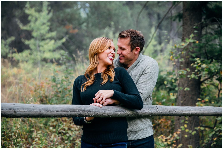 kelly-canyon-engagements-idaho-colorado-wyoming-wedding-photographer_0881.jpg