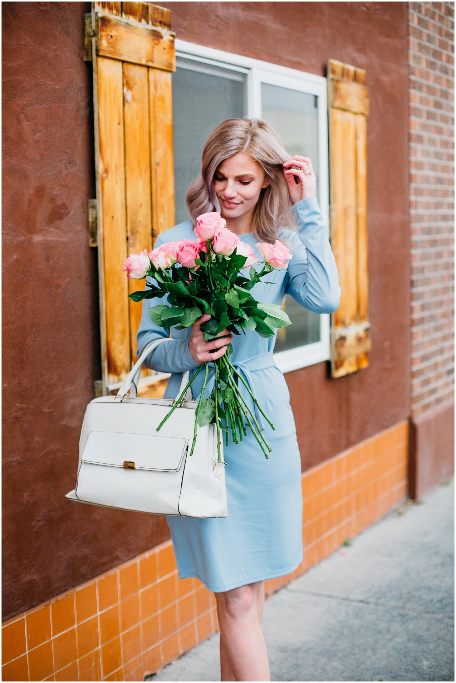 idaho-falls-wedding-engagement-photographer-idaho-wedding-photographer-bridals_1154.jpg