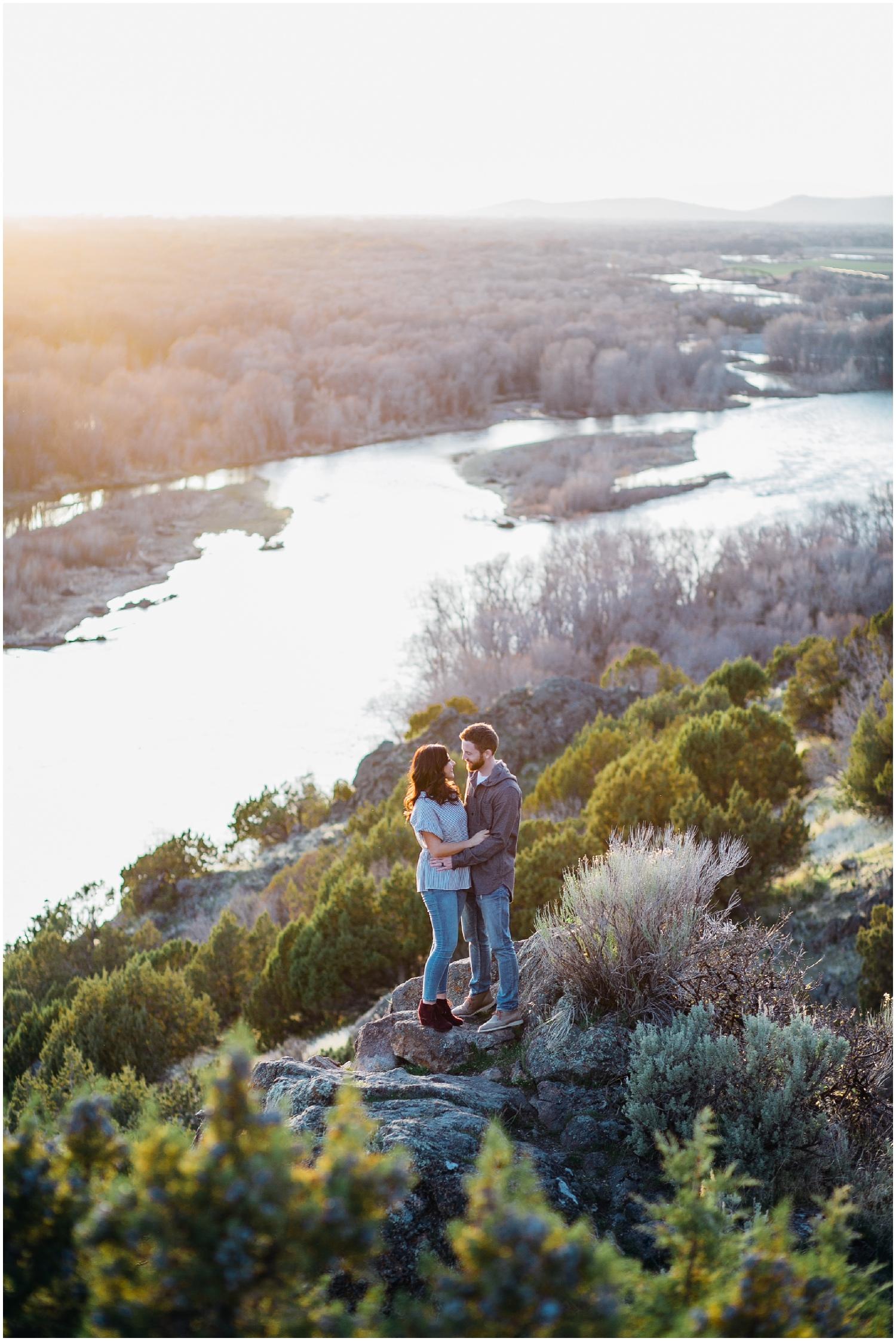 utah-wedding-photographer-idaho-falls-kelly-canyon-engagements_1218.jpg