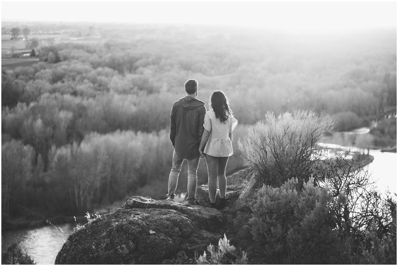 utah-wedding-photographer-idaho-falls-kelly-canyon-engagements_1216.jpg
