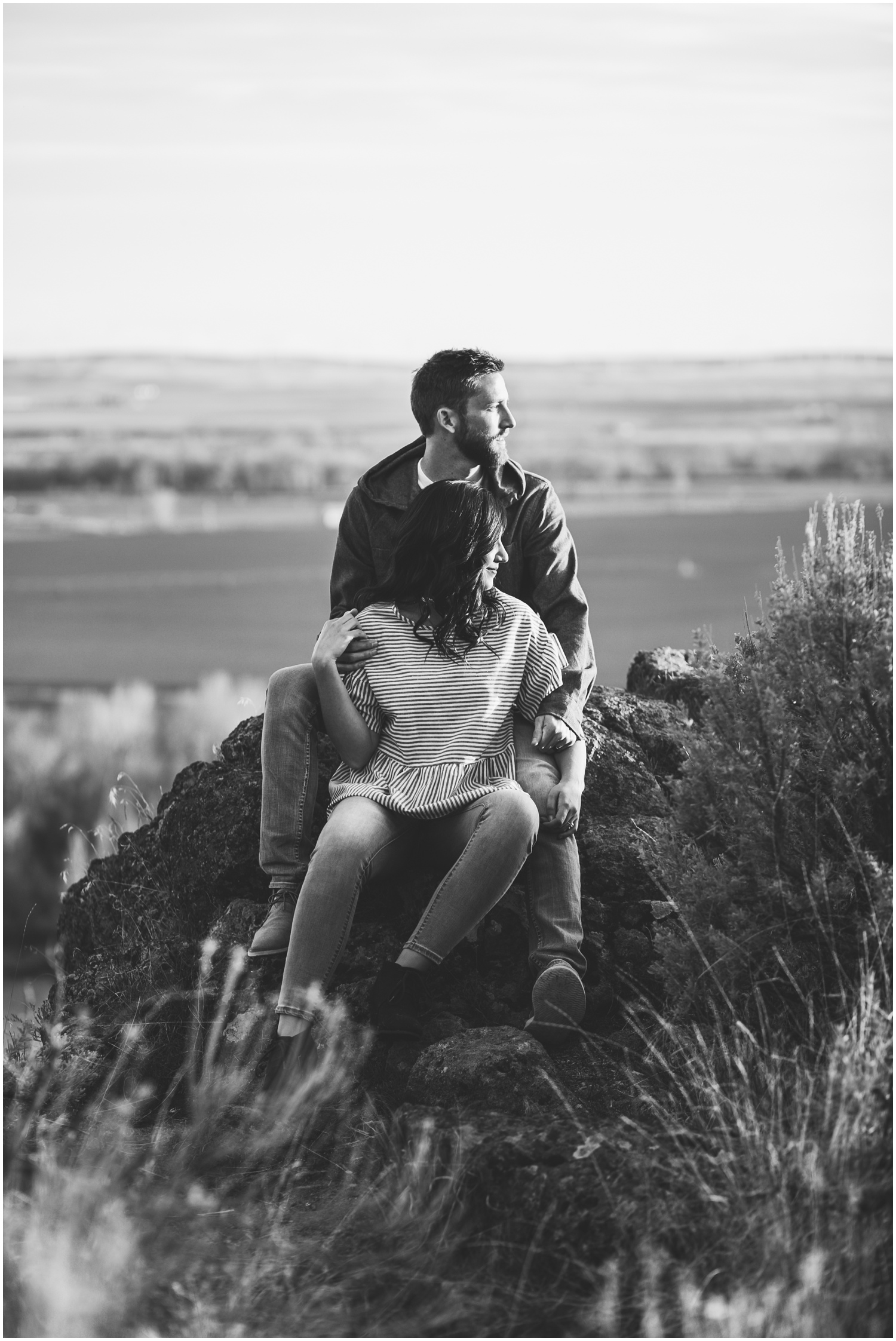 utah-wedding-photographer-idaho-falls-kelly-canyon-engagements_1215.jpg