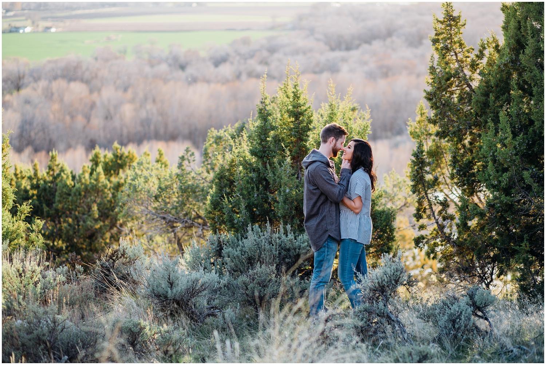 utah-wedding-photographer-idaho-falls-kelly-canyon-engagements_1210.jpg