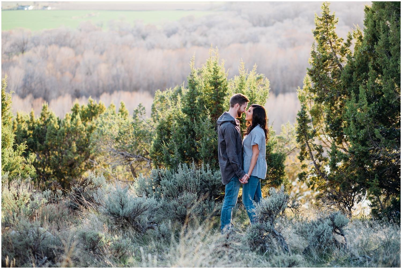 utah-wedding-photographer-idaho-falls-kelly-canyon-engagements_1209.jpg