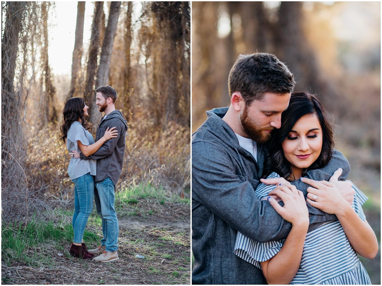 idaho-wedding-photographer-kelly-canyon-engagements-utah-photographer_1201.jpg