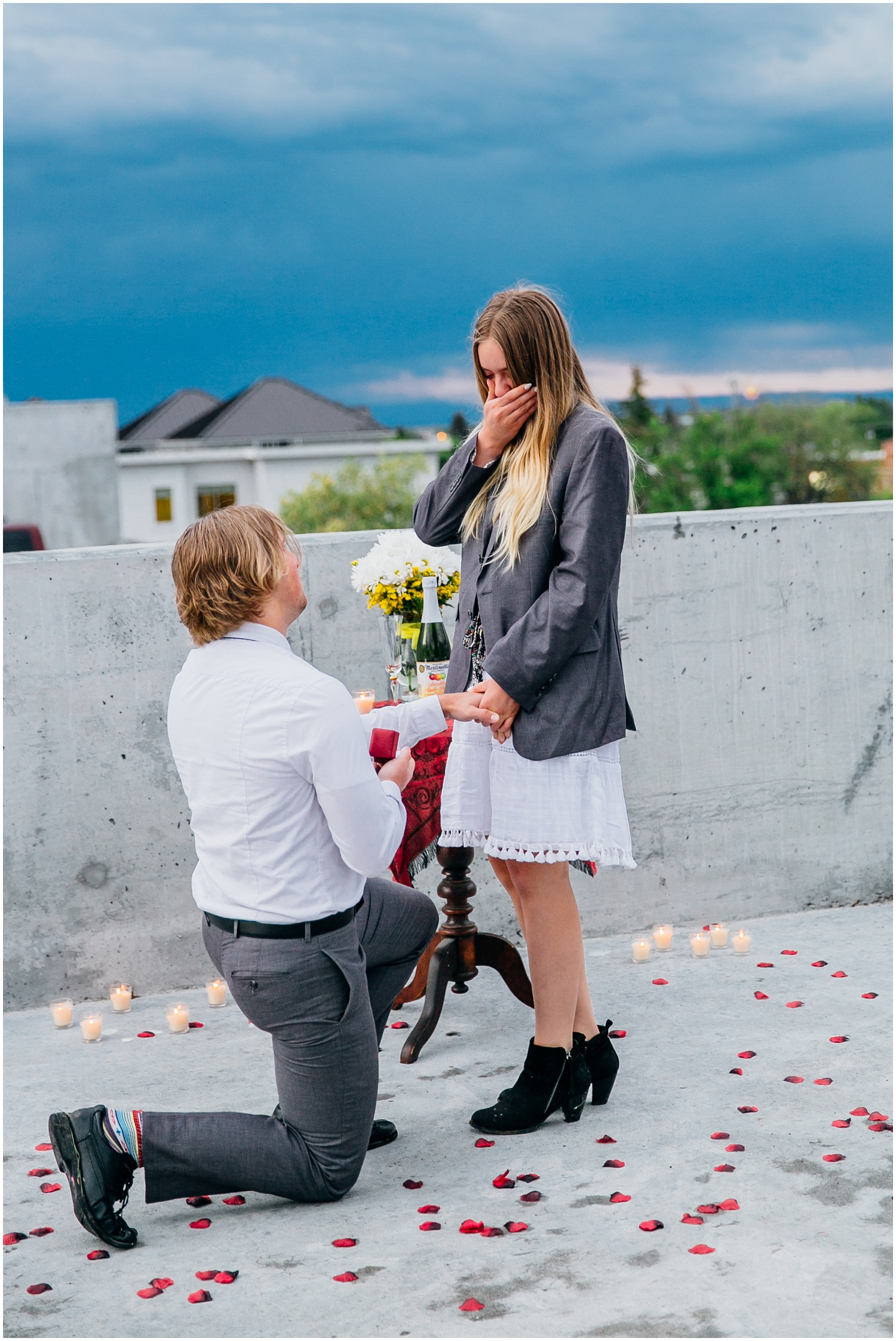 rexburg-engagement-photographer-idaho-wedding-photographer_1247.jpg