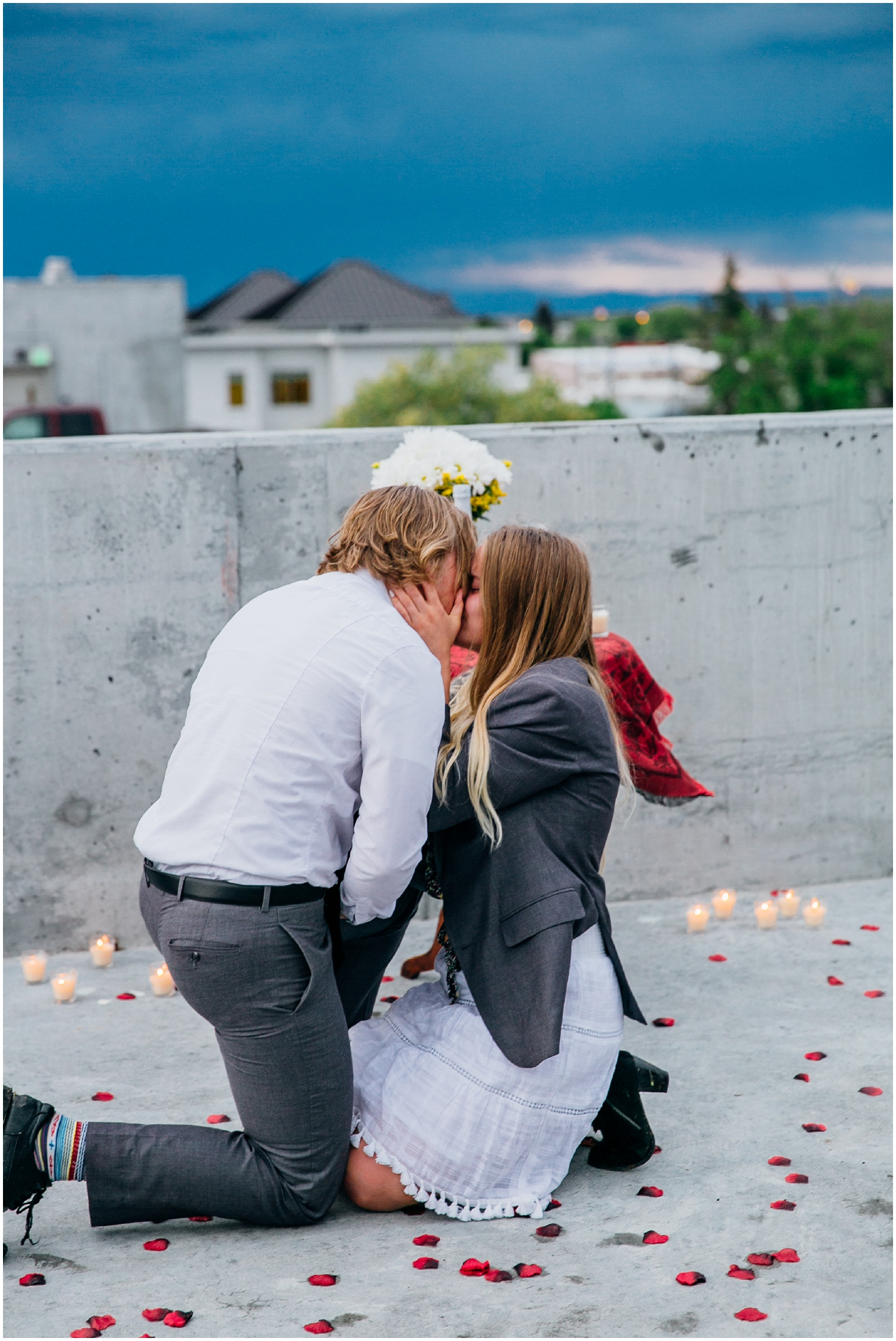 rexburg-engagement-photographer-idaho-wedding-photographer_1249.jpg