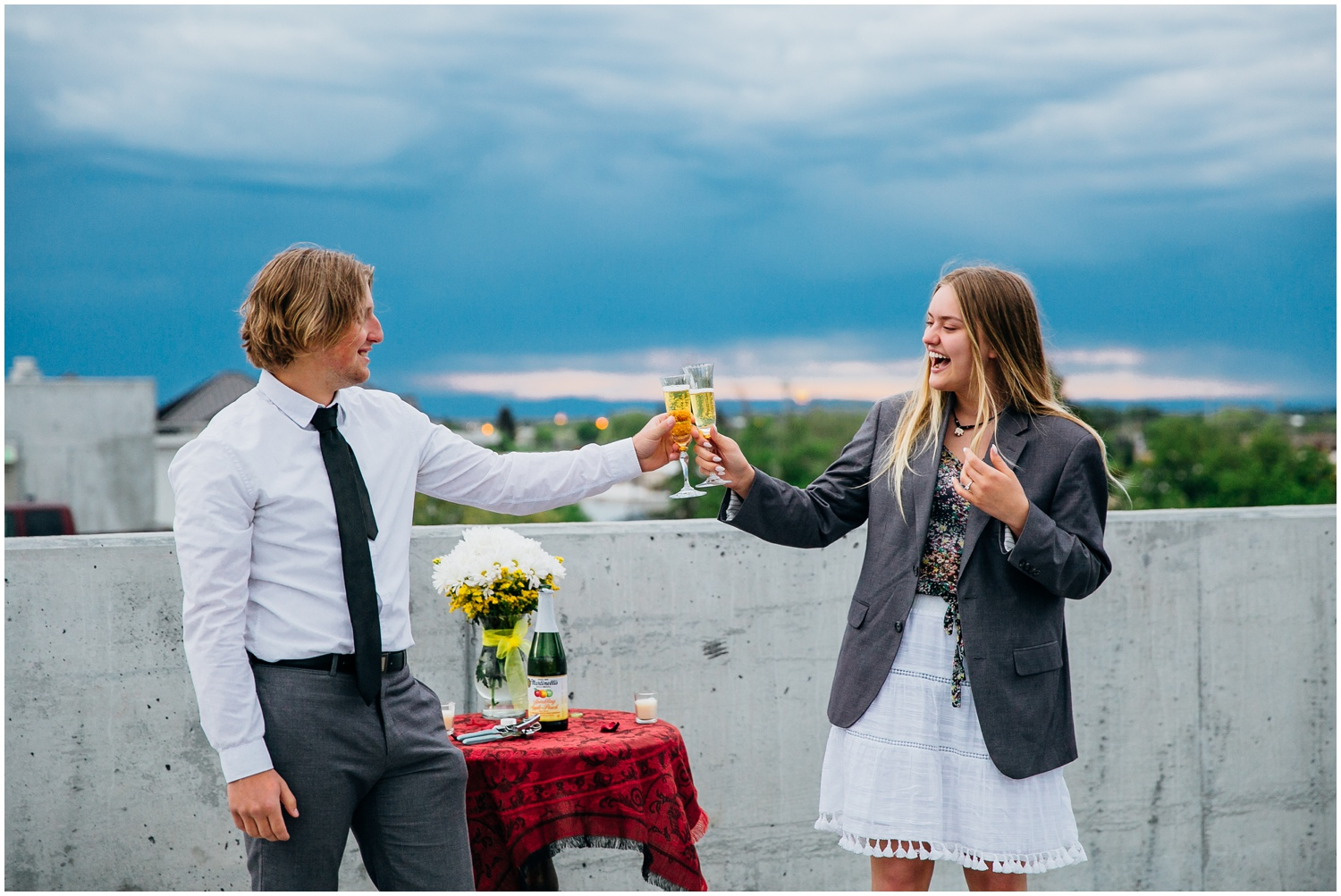 rexburg-engagement-photographer-idaho-wedding-photographer_1260.jpg