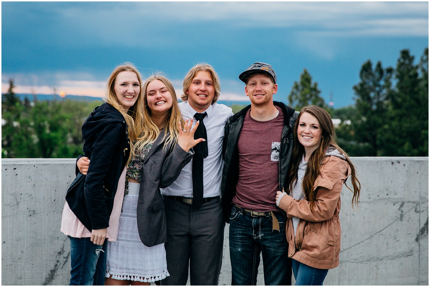rexburg-engagement-photographer-idaho-wedding-photographer_1262.jpg