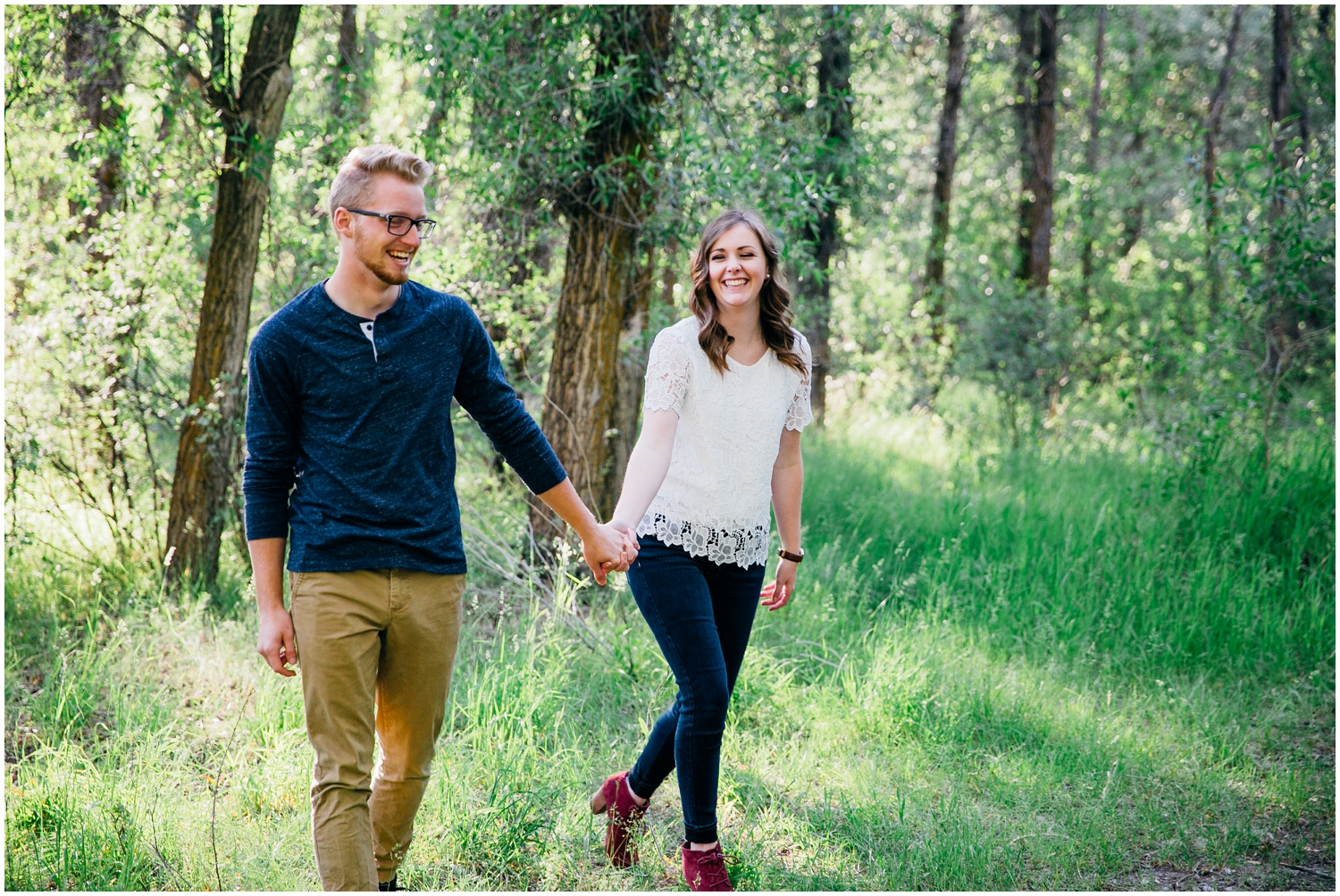 rigby-ririe-engagements-idaho-wyoming-wedding-photographer_1338.jpg