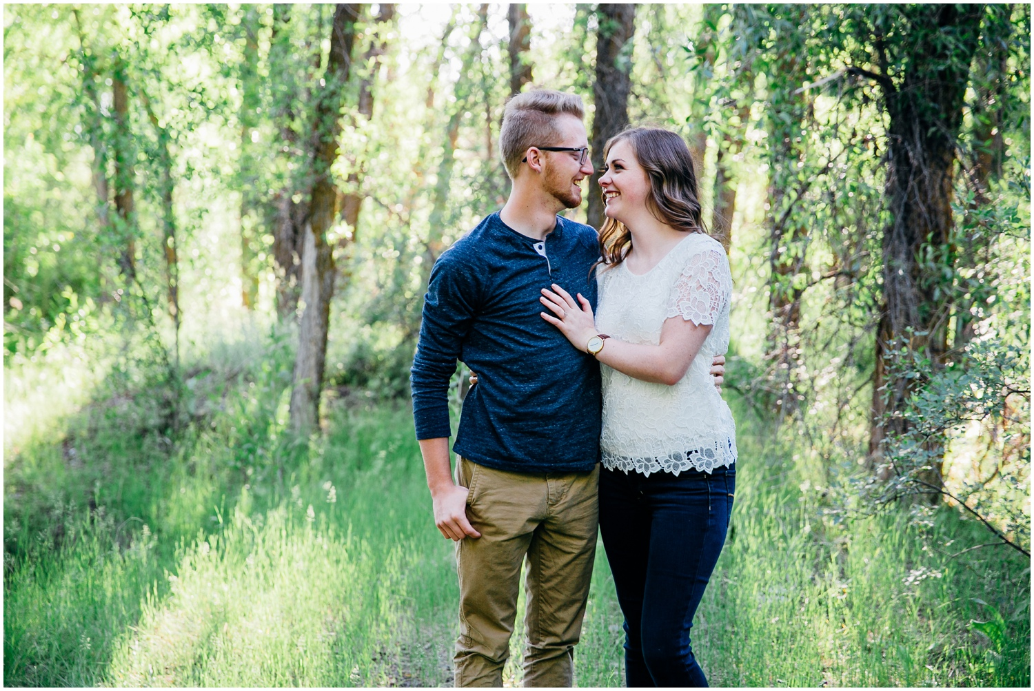 rigby-ririe-engagements-idaho-wyoming-wedding-photographer_1340.jpg
