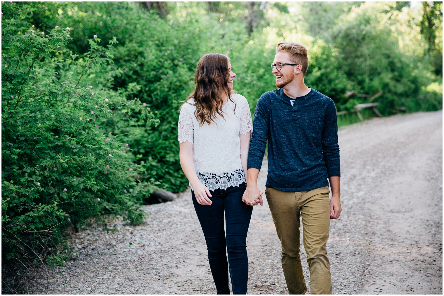rigby-ririe-engagements-idaho-wyoming-wedding-photographer_1349.jpg