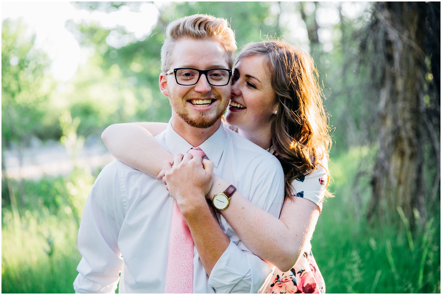 rigby-ririe-engagements-idaho-wyoming-wedding-photographer_1357.jpg