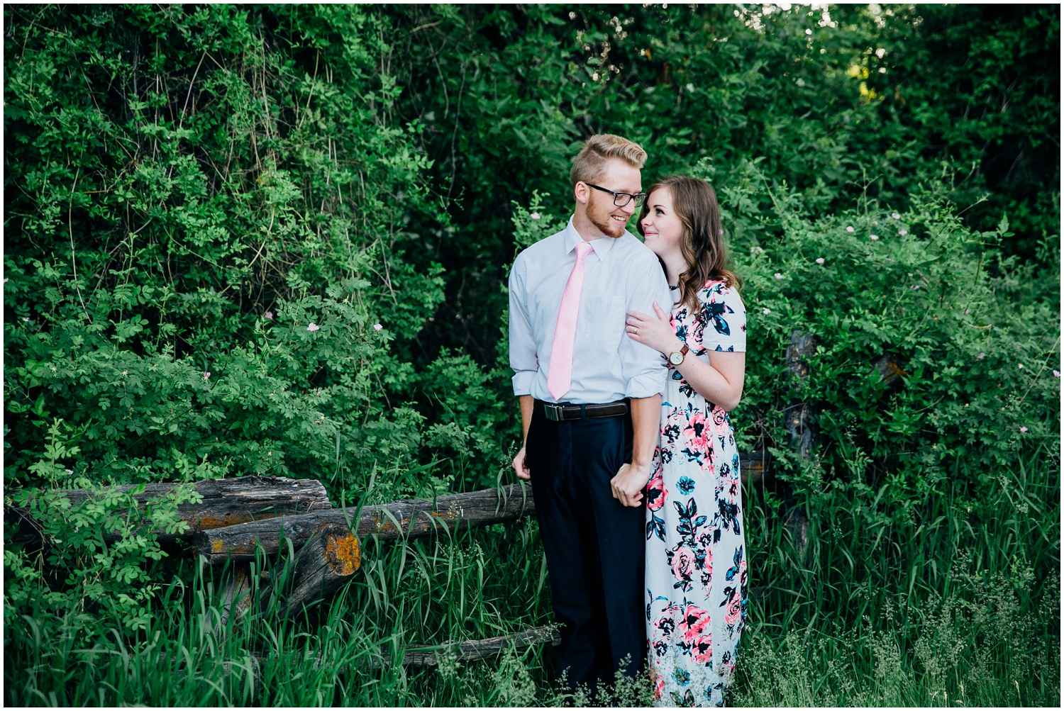 rigby-ririe-engagements-idaho-wyoming-wedding-photographer_1359.jpg