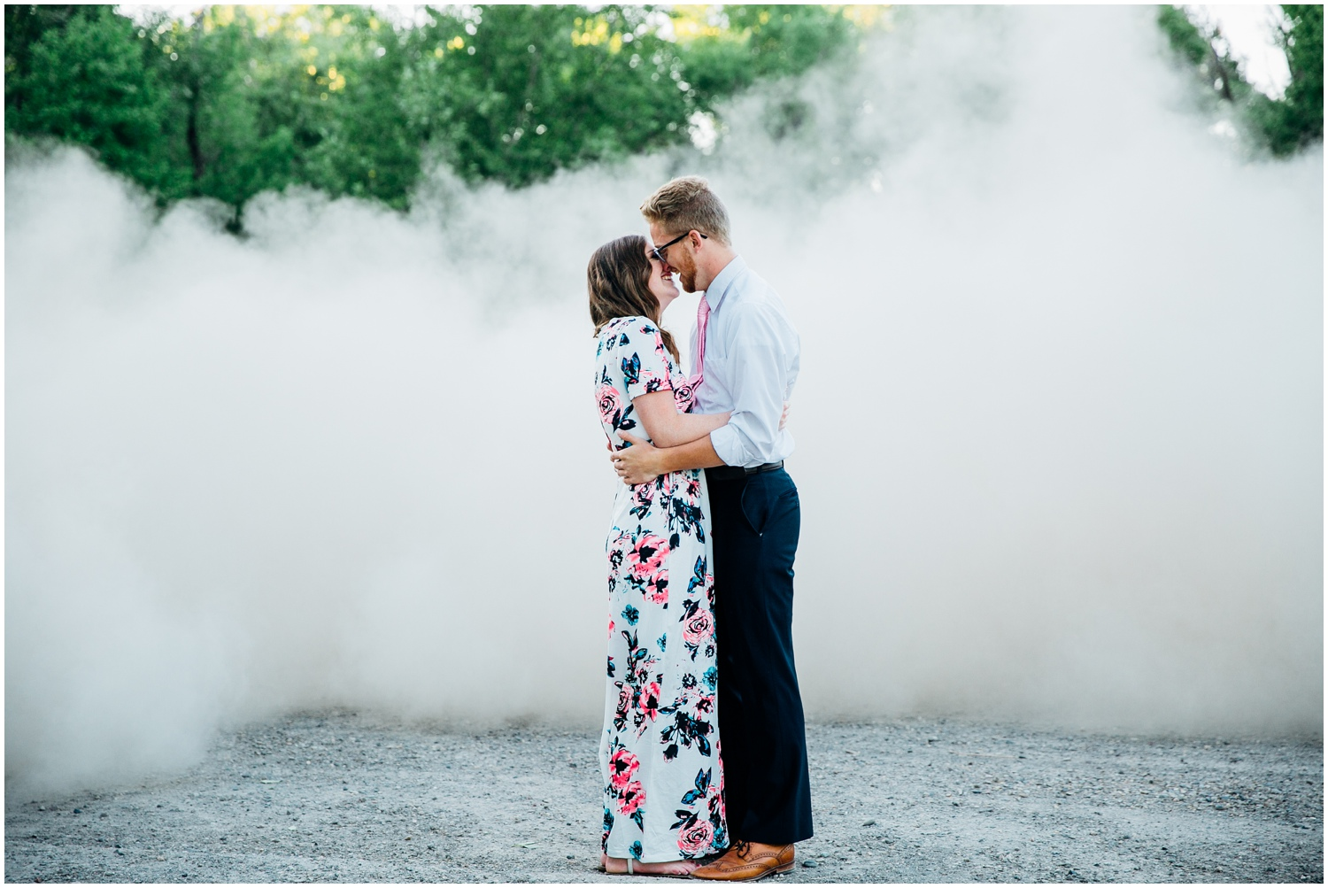 rigby-ririe-engagements-idaho-wyoming-wedding-photographer_1365.jpg