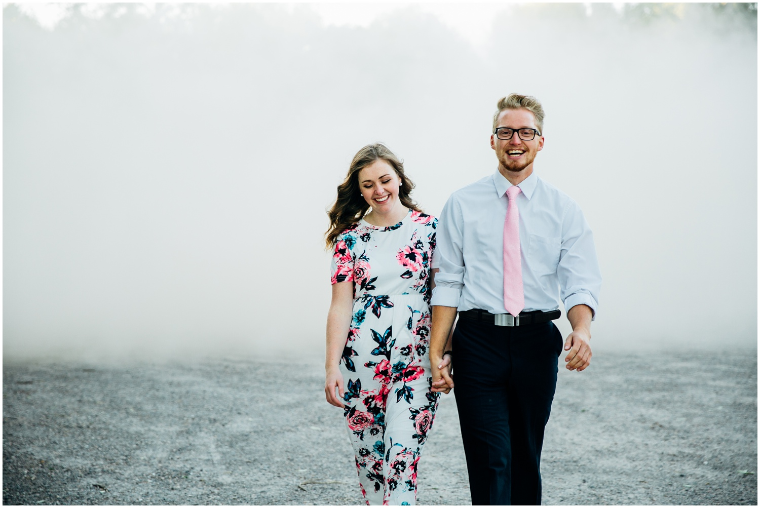 rigby-ririe-engagements-idaho-wyoming-wedding-photographer_1366.jpg