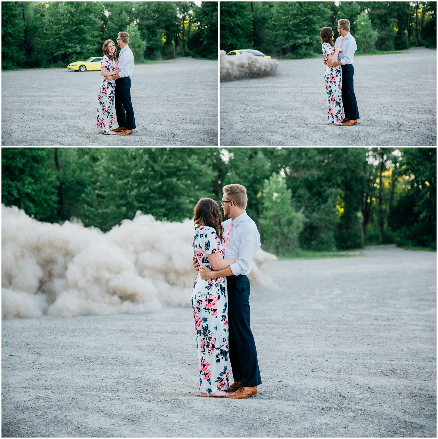 rigby-ririe-engagements-idaho-wyoming-wedding-photographer_1374.jpg