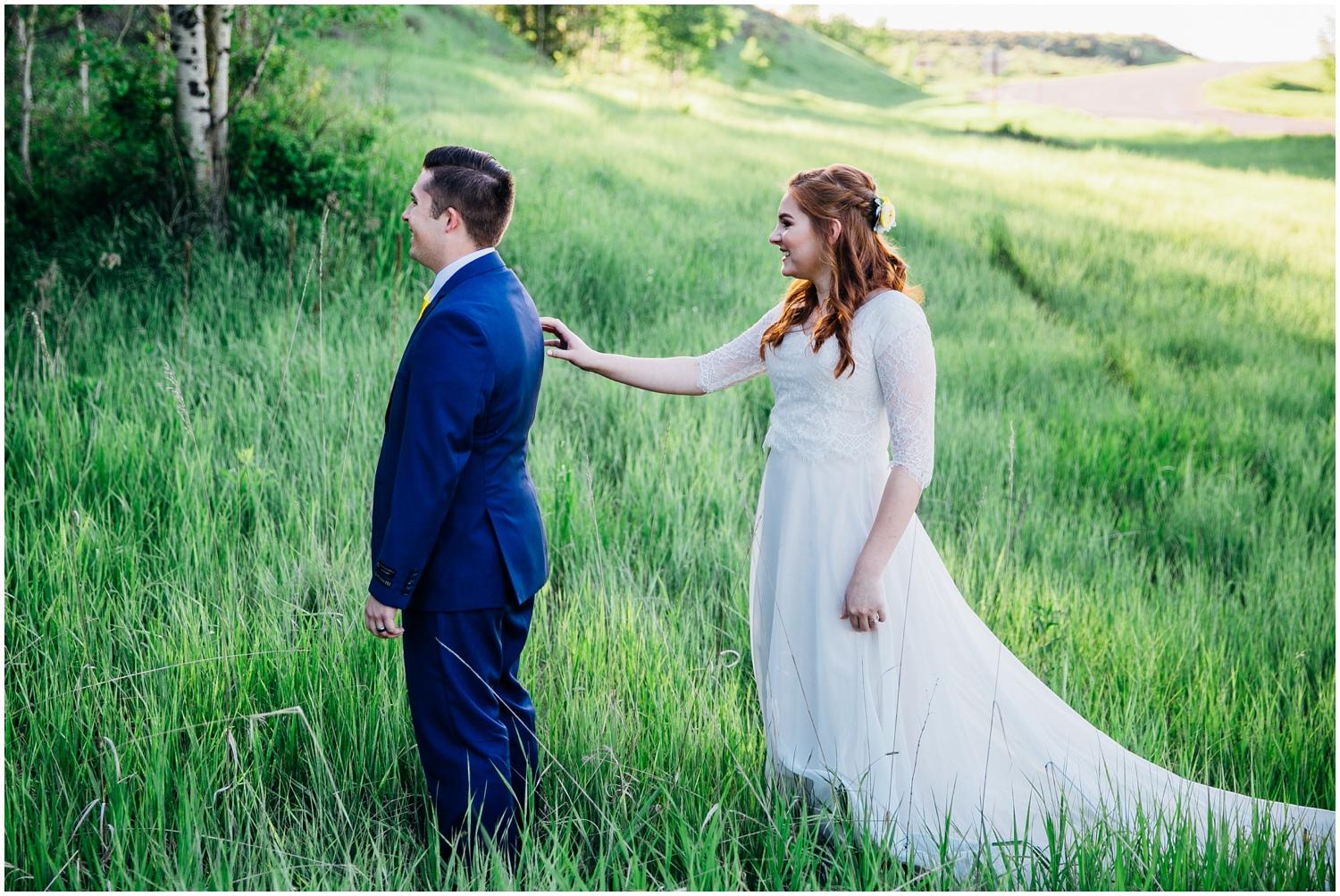 idaho-wedding-photographer-swan-valley-bridals_1378.jpg