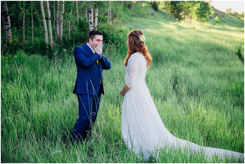 idaho-wedding-photographer-swan-valley-bridals_1380.jpg