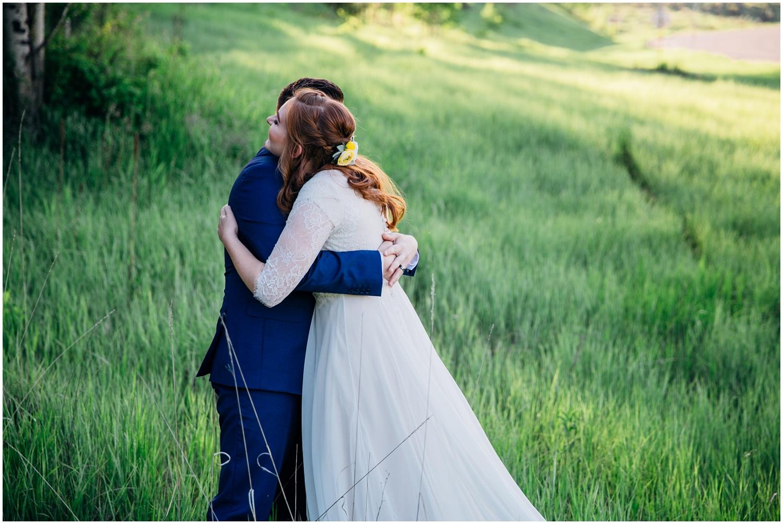 idaho-wedding-photographer-swan-valley-bridals_1381.jpg