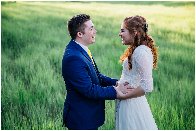 idaho-wedding-photographer-swan-valley-bridals_1382.jpg