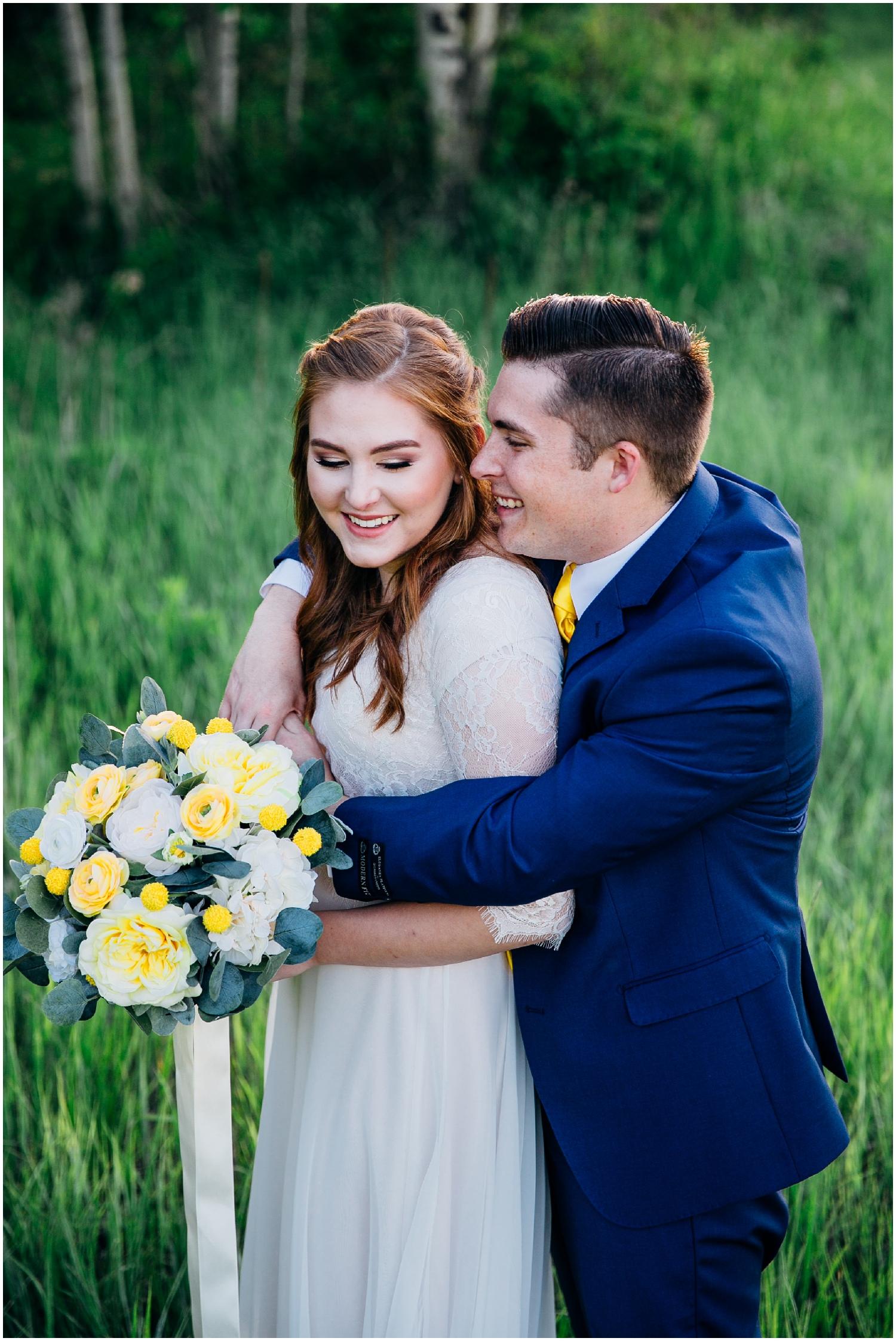 idaho-wedding-photographer-swan-valley-bridals_1383.jpg