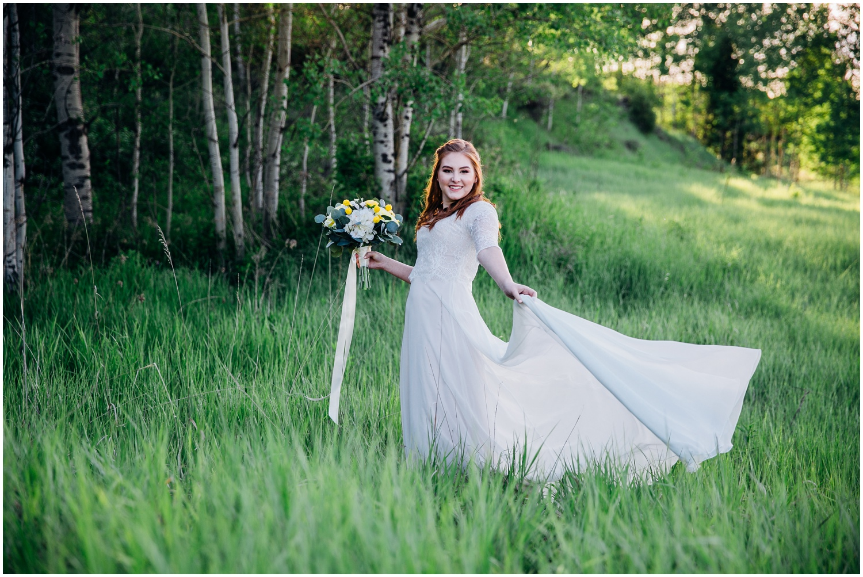 idaho-wedding-photographer-swan-valley-bridals_1389.jpg