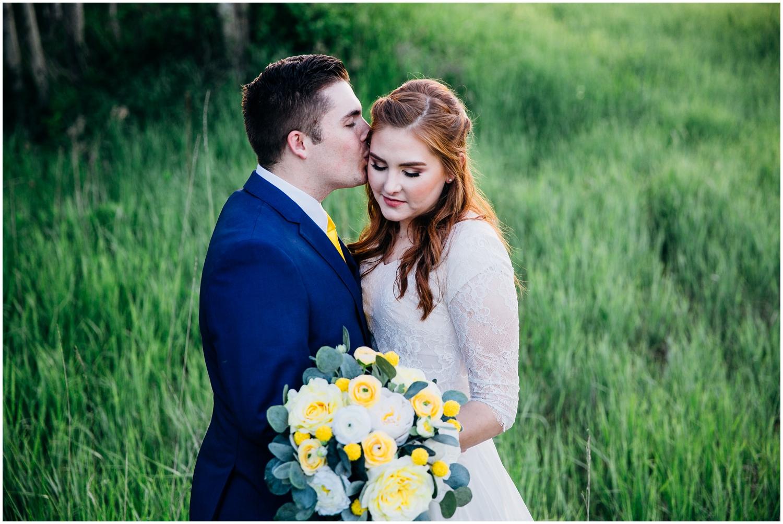 idaho-wedding-photographer-swan-valley-bridals_1391.jpg