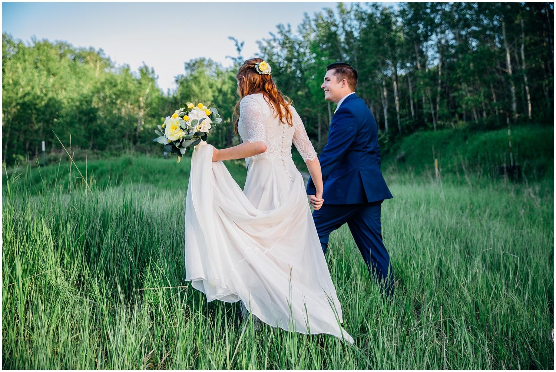 idaho-wedding-photographer-swan-valley-bridals_1392.jpg