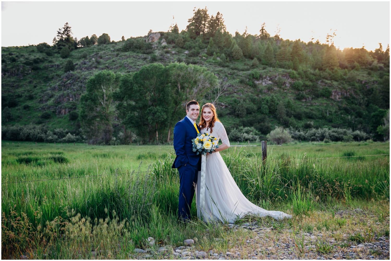 swan-valley-bridals-mountain-bridals-idaho-wedding-photographer_1393.jpg