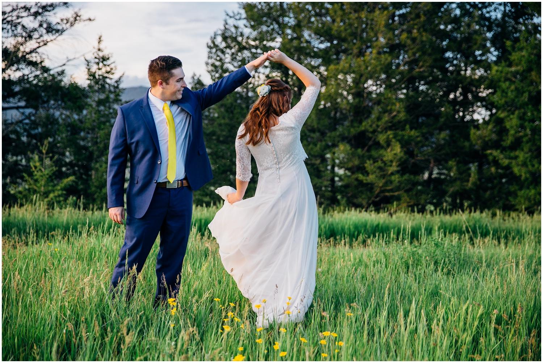 swan-valley-bridals-mountain-bridals-idaho-wedding-photographer_1400.jpg