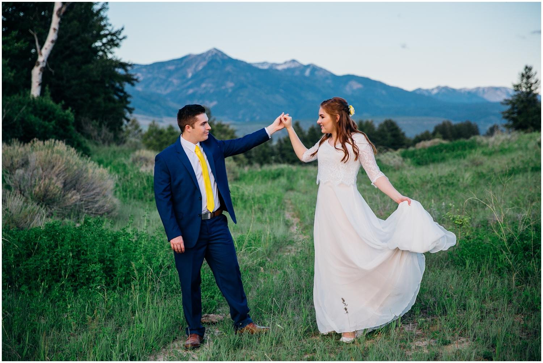swan-valley-bridals-mountain-bridals-idaho-wedding-photographer_1405.jpg