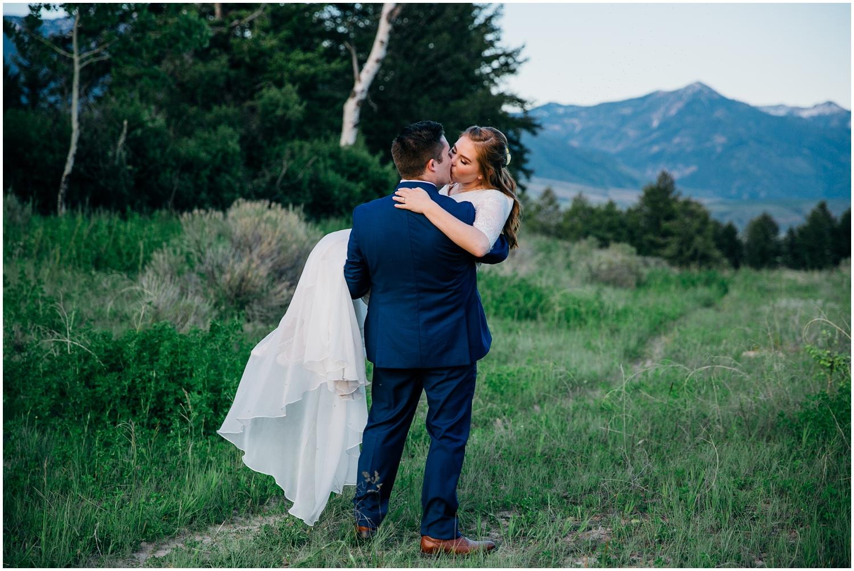 swan-valley-bridals-mountain-bridals-idaho-wedding-photographer_1407.jpg