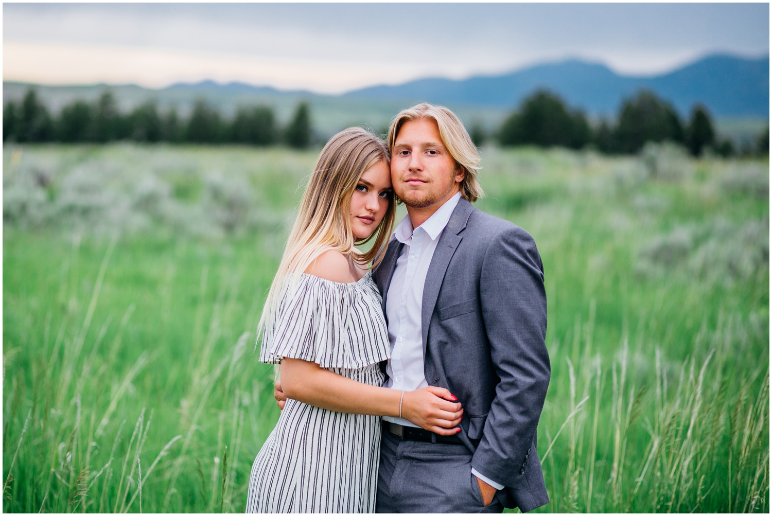 rexburg-wedding-photographer-idaho-falls-wyoming-photographer_1471.jpg