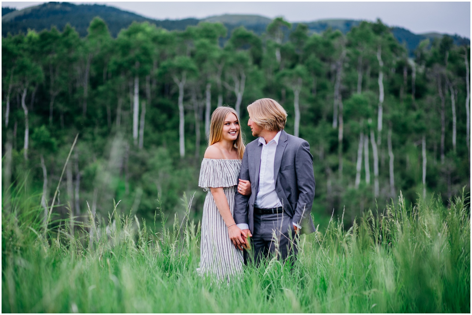 rexburg-wedding-photographer-idaho-falls-wyoming-photographer_1473.jpg