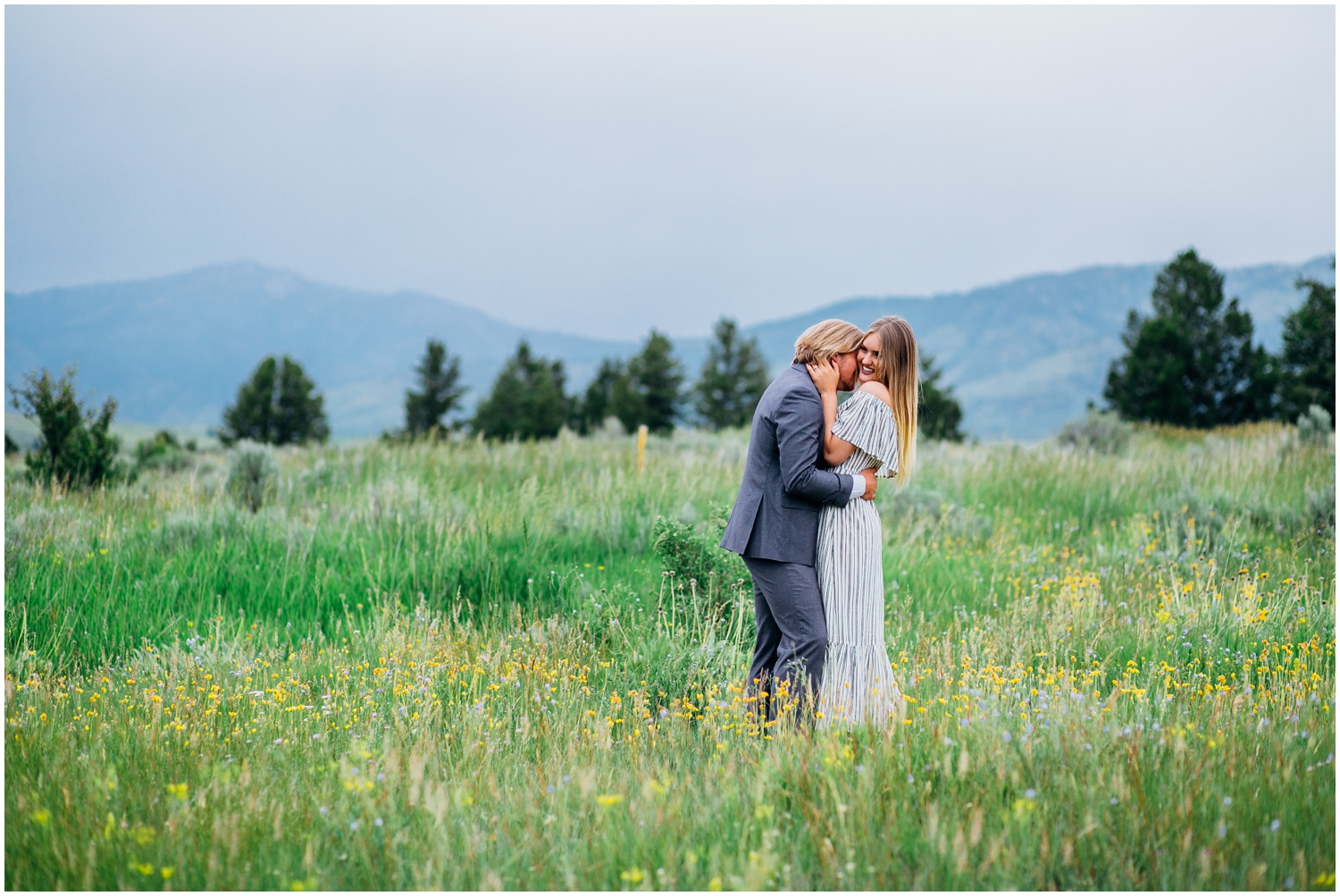 rexburg-wedding-photographer-idaho-falls-wyoming-photographer_1475.jpg