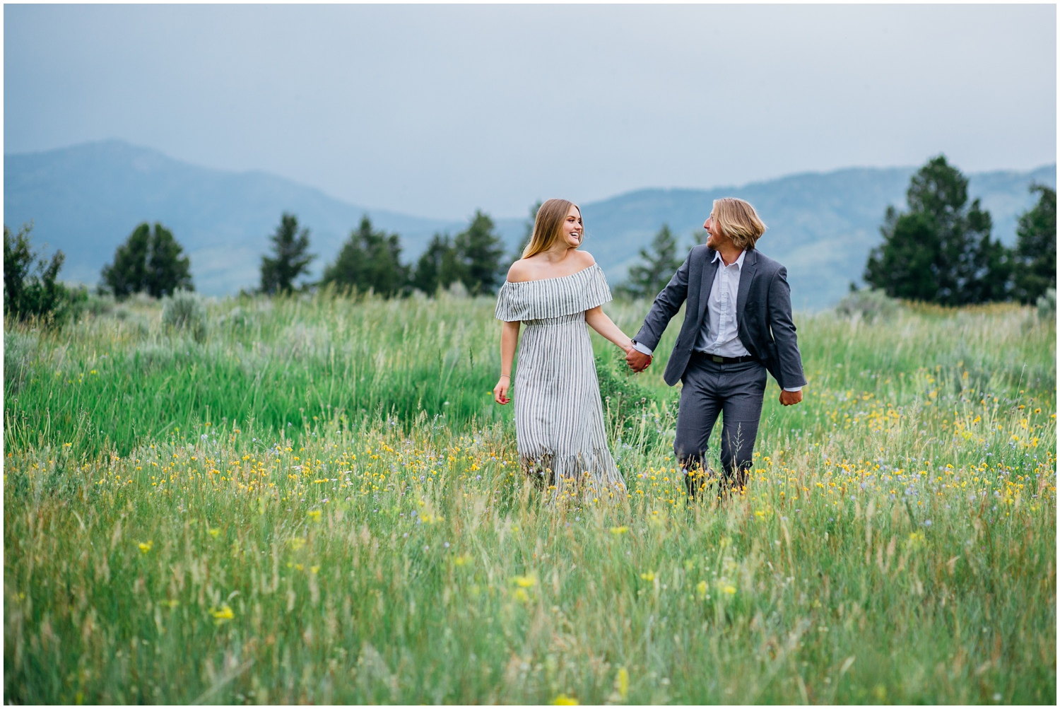 rexburg-wedding-photographer-idaho-falls-wyoming-photographer_1476.jpg