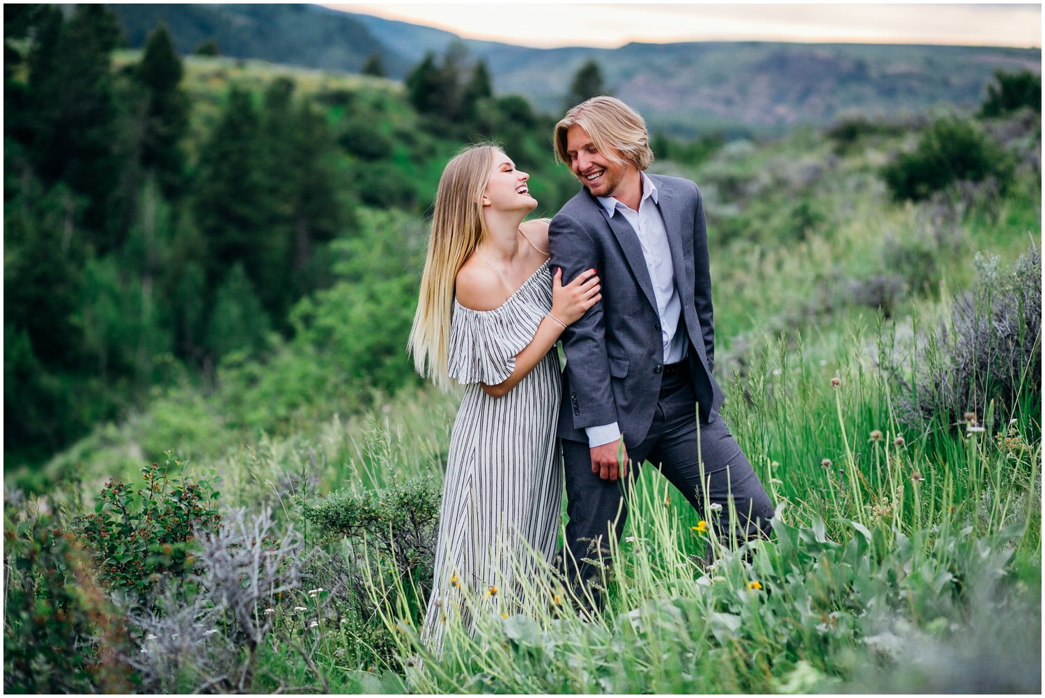 rexburg-wedding-photographer-idaho-falls-wyoming-photographer_1479.jpg
