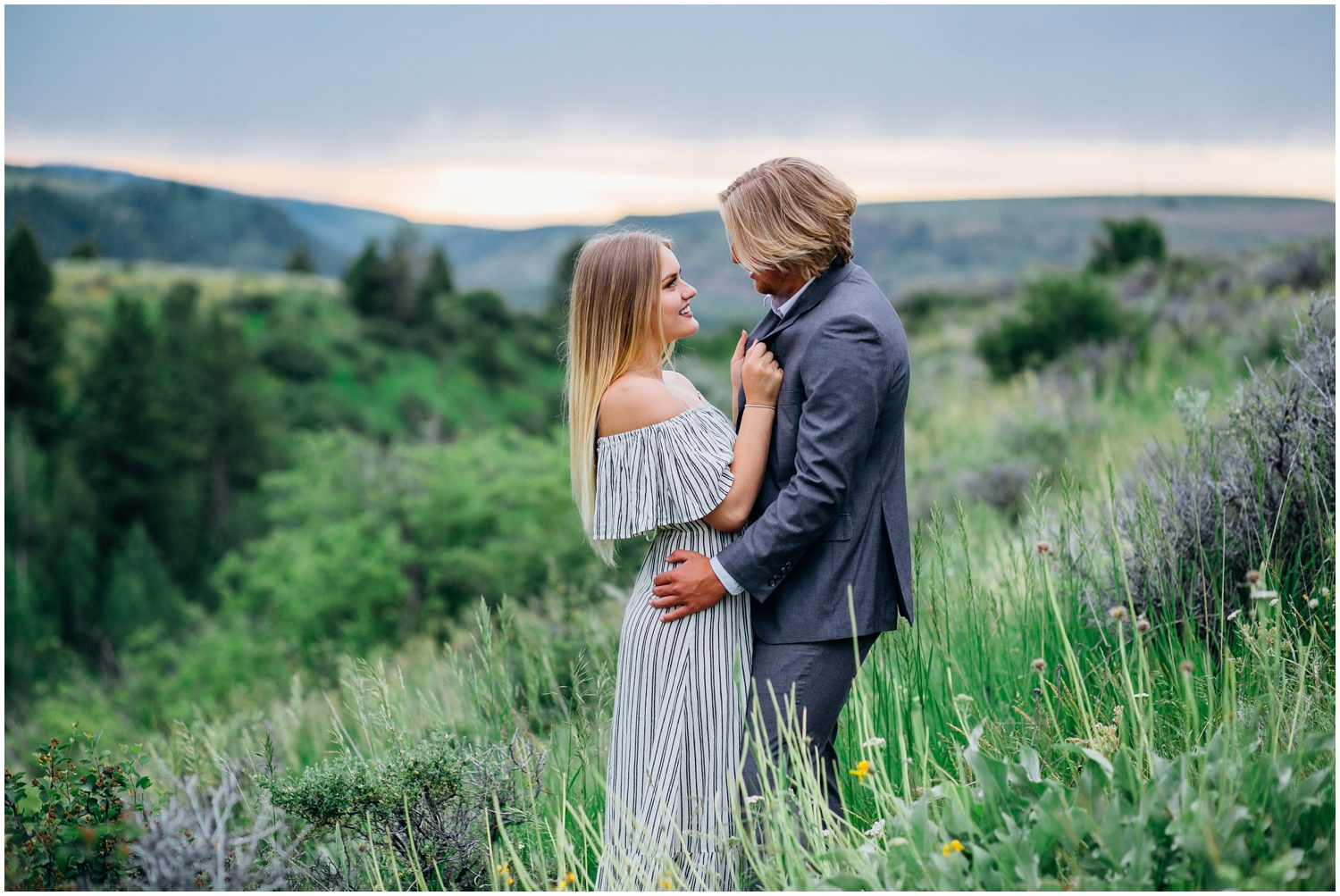 rexburg-wedding-photographer-idaho-falls-wyoming-photographer_1480.jpg