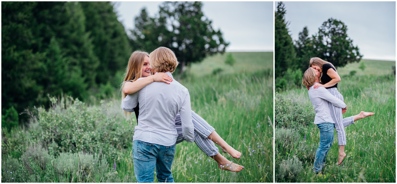 rexburg-wedding-photographer-idaho-falls-wyoming-photographer_1492.jpg